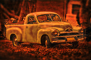 Cb Edits Background Cars