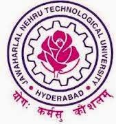 JNTU Hyderabad Results 2016