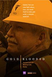 Watch Gold Blooded Online Free 2018 Putlocker