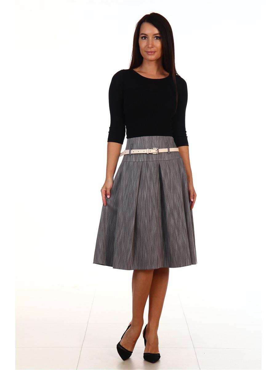 72dd74f9d Faldas para Cristianas ¿Como vestir bien si soy una mujer cristiana ...