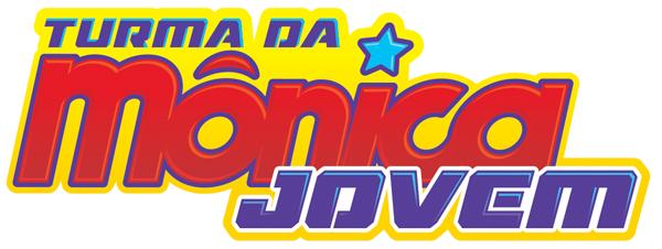 novologomonicajovem.png (600×226)