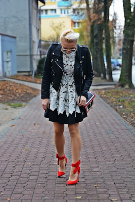 shein_lace_dress_red_heels_karyn_koronkowa_sukienka_3