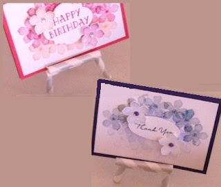 Leishas Launch by zena kennedy independent stampin up demonstrator