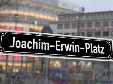 http://www.rp-online.de/nrw/staedte/duesseldorf/joachim-erwin-platz-doch-am-koe-bogen-aid-1.4623969