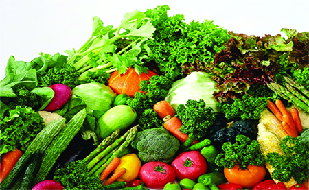 8 thực phẩm giúp thanh lọc gan cho cơ thể-2