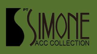Loker Bogor Operator Produksi PT. Simone Acc Collection Terbaru