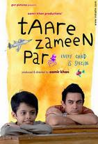 Watch Taare Zameen Par Online Free in HD