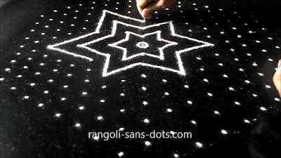 New-Year-kolam-with-dots-2612ab.jpg