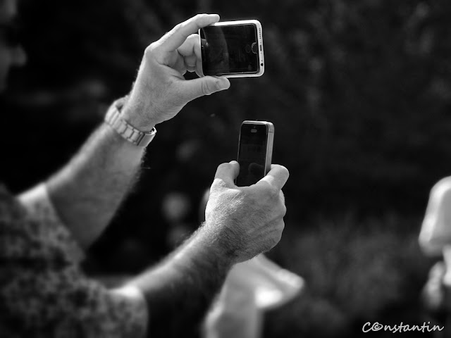 Eşti începător şi nu vrei să ratezi o fotografie... - blog Foto-Ideea
