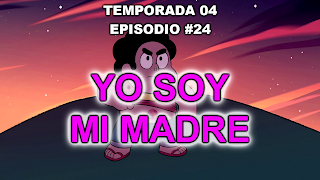 https://frikifrikibeachcity.blogspot.com.es/2018/01/4x24-yo-soy-mi-madre-espanol-espana-hd.html