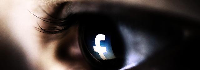 Thống đốc New York kêu gọi điều tra về vấn đề thu thập dữ liệu sức khỏe của Facebook - Cybersec365.org
