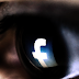 Thống đốc New York kêu gọi điều tra về vấn đề thu thập dữ liệu sức khỏe của Facebook