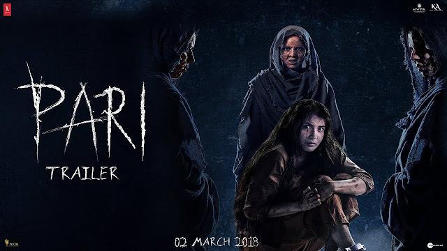 maze runner 3 full movie download in tamilyogi