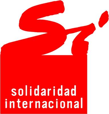 Cuba, caminos de revolución : La solidaridad internacional