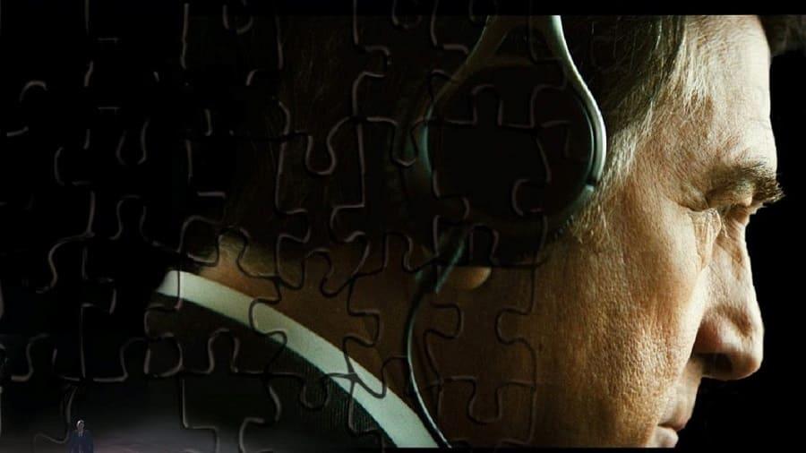 Filme Mecânica das Sombras Dublado para download torrent 1080p 720p Bluray BRRip Full HD