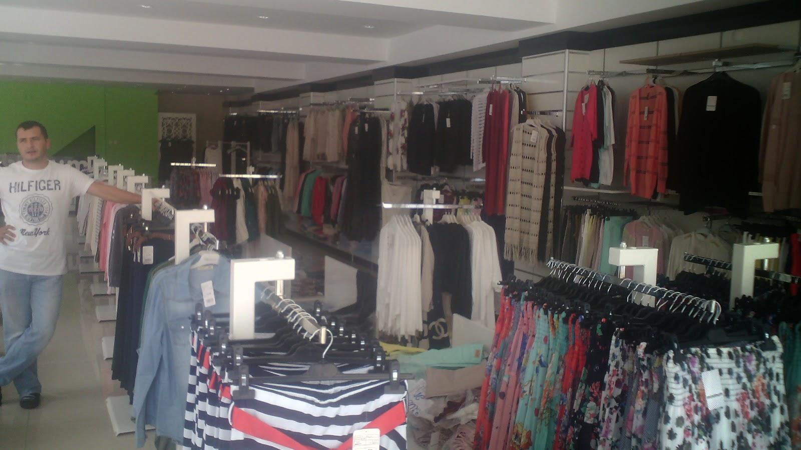 Bayan Giyim ürünleri imalatı bayan elbise kıyafet imalatı