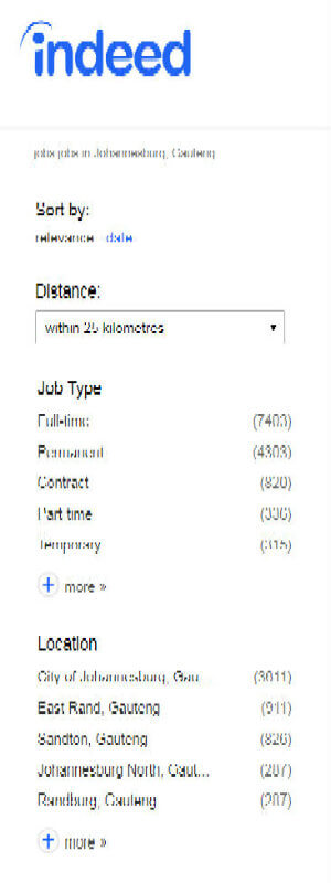 indeed-co-za-job_search_features-300x800
