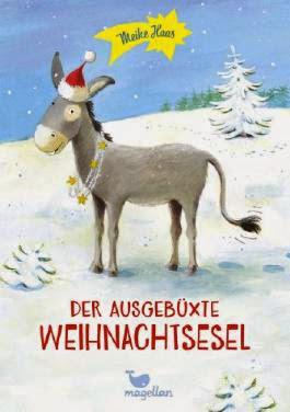 http://www.magellanverlag.de/feine-b%C3%BCcher/weihnachten/