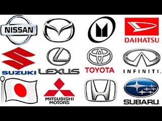 أنواع السيارات اليابانية,شركات السيارات اليابانية,لوجو شركات السيارات اليابانيه, السيارات اليابانيه,اخبار سيارات, السيارات, انواع السيارات, معلومات عن السيارات