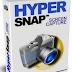 HyperSnap 8.16 Crack + keygen Free Download
