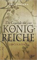 https://booksseriesandlife.blogspot.co.at/2018/03/die-legende-der-vier-konigreiche.html