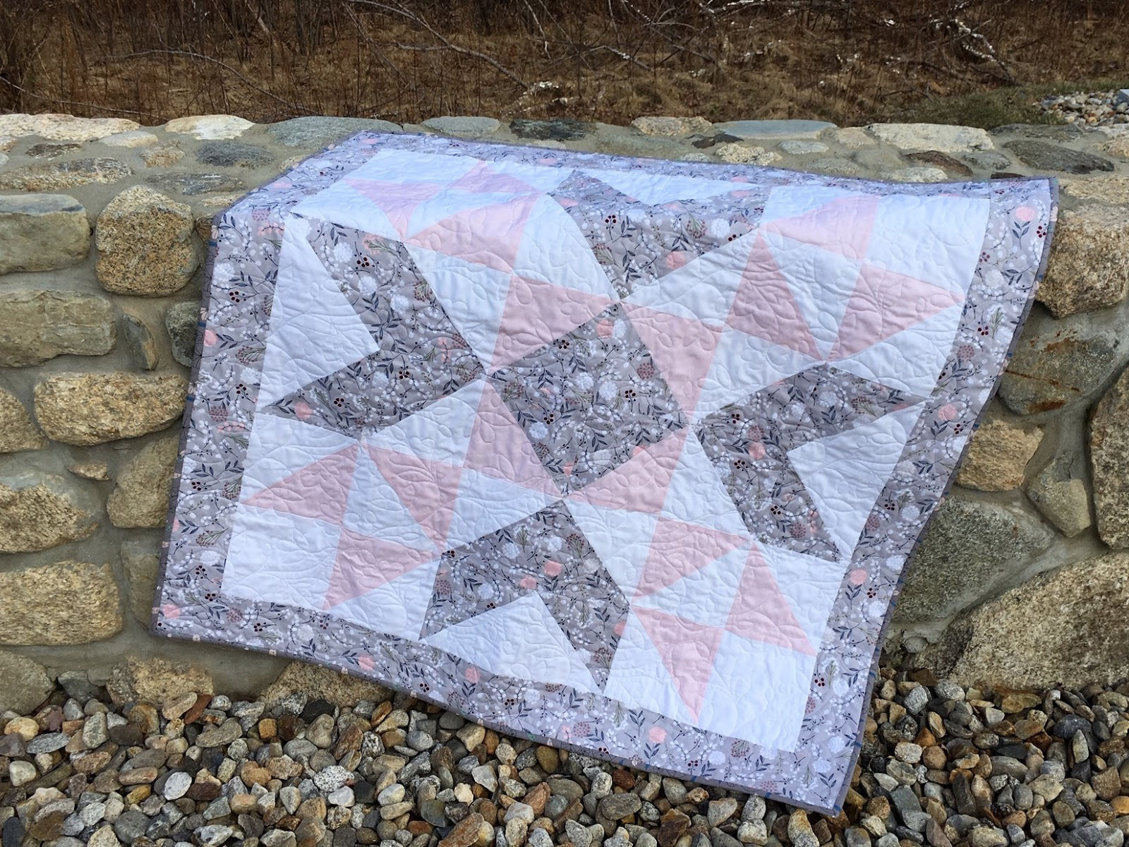 Little Quilt Of Love.Just Another Hang Up Merry Christmas And A Little Quilt