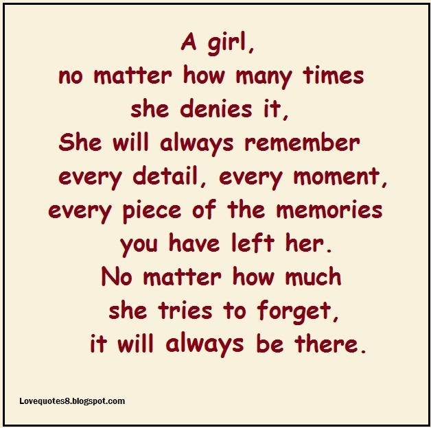 Famous Quotes About Love: Famous Love Quotes For Her. QuotesGram