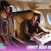 Singapore Airlines khuyến mãi đi Singapore và một số thành phố khác