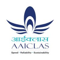 AAI Cargo Logistics & Allied Services Company Limited 2019