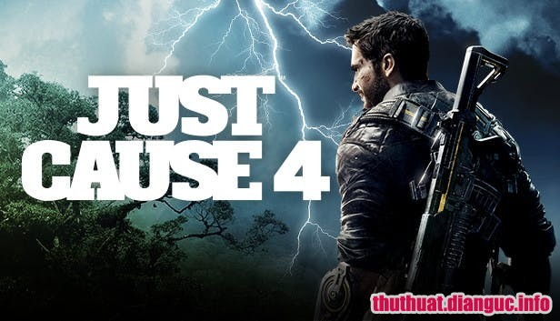 tie-smallDownload Game Just Cause 4 Full Cr@ck Fshare