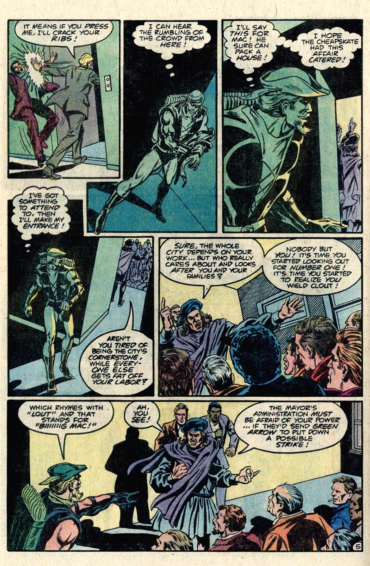 Detective Comics (1937) 525 Page 31