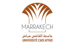 جامعة القاضي عياض - مراكش: مباريات لتوظيف 38 منصب أستاذ التعليم العالي مساعد دورة 15 ماي 2019، آخر أجل هو 30 أبريل 2019