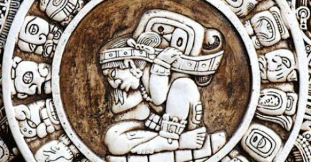 The Mayan Zodiac Symbols And Names Which One Are You Wise Diaries