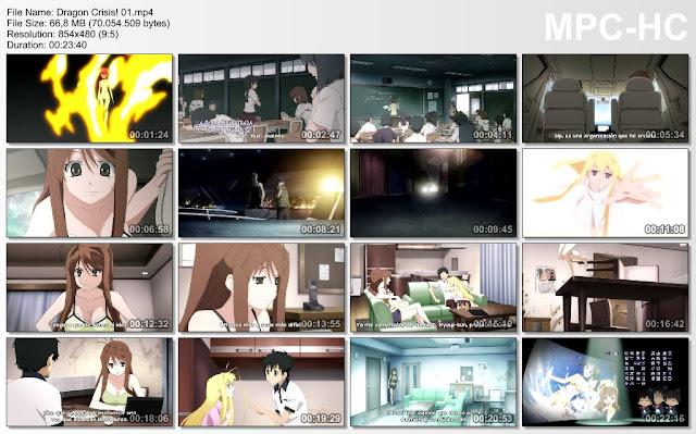 Dragon%2BCrisis%2521%2B01 - Dragon Crisis! [mp4][MEGA][12/12] - Anime Ligero [Descargas]