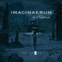 [2012] - Imaginaerum [The Score]