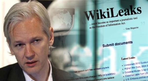 Θρίλερ στη Νορβηγία: Εξαφάνιστηκε συνεργάτης του ιδρυτή του WikiLeaks