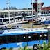 BRT funciona parcialmente no Rio e estações fecham por falta de ônibus