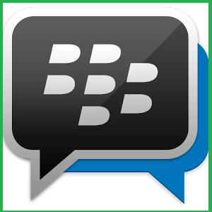 Upgrade BBM upgrade bbm android upgrade bbm versi 7 upgrade bbm versi 8 upgrade bbm versi baru upgrade bbm gingerbread upgrade bbm versi 8 ke versi 7 upgrade bbm di android upgrade bbm2 upgrade bbm3 upgrade bbm v7 upgrade bbm android versi 8 upgrade bbm version 7 upgrade bbm versi 5 upgrade bbm nokia x upgrade bbm 8520 upgrade bbm blackberry upgrade bbm1 upgrade bbm terbaru for android upgrade bbm 8 upgrade bbm android gingerbread upgrade bbm apk upgrade bbm android versi 7 upgrade bbm android tab 3 upgrade bbm android apk upgrade bbm android versi lama upgrade bbm android versi 2.5.0.32 upgrade bbm andro upgrade bbm andorid upgrade bbm advan t5c upgrade bbm amstrong upgrade bbm apakah kontak hilang upgrade bbm adalah upgrade bbm android versi 2.3.6 upgrade bbm android kontak tidak hilang upgrade bbm android versi 2.5 upgrade bbm android tanpa hilang kontak upgrade bbm android gingerbread versi terbaru upgrade bbm baru upgrade bbm blackberry 9800 upgrade bbm blackberry 9780 upgrade bbm blackberry versi 7 upgrade bbm blackberry terbaru upgrade bbm blackberry curve 8520 upgrade bbm bermasalah upgrade bbm blackberry 8520 upgrade bbm bold 9000 upgrade bbm blackberry curve upgrade bbm bb 8520 upgrade bbm blackberry curve 9300 upgrade bbm bikin lemot upgrade bbm bahasa indonesia upgrade bbm berryindo upgrade bbm blackberry 8330 upgrade bbm blackberry 8320 upgrade bbm blackberry pearl 8100 upgrade bbm beta upgrade bbm curve 9300 upgrade bbm chat hilang upgrade bbm curve 8520 upgrade bbm contact hilang upgrade bbm chat history hilang upgrade bbm curve upgrade bbm.com upgrade bbm curve 8530 upgrade bbm call upgrade bbm cara upgrade bbm curve 8320 upgrade bbm curve 8310 upgrade bbm contact upgrade bbm contact ilang upgrade bbm curve 8330 software bbm komputer upgrade bbm apakah contact hilang upgrade bbm 7 contact hilang upgrade bbm voice chat upgrade bbm di nokia x upgrade bbm di nokia xl upgrade bbm di blackberry upgrade bbm dari versi 8 ke versi 7 upgrade bbm di tab 3 upgr