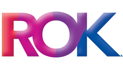 New ROK Channel for Ghanaian movies, series & West African music launches this April On DStv & GOtv