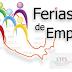 Feria del Empleo en Durango 2021 Bolsa de Trabajo