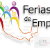 Feria de Empleo en Durango 2021 Bolsa de Trabajo