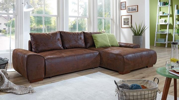 Procura de um sof veja na conforama decora o e ideias for Sofas modernos baratos