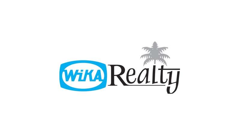 Lowongan Kerja PT Wika Realty Tbk