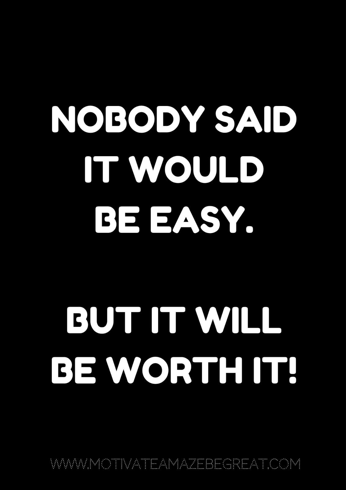 Motivational Quotes For Success 27 Self Motivation Quotes And Posters For Success  Motivate Amaze