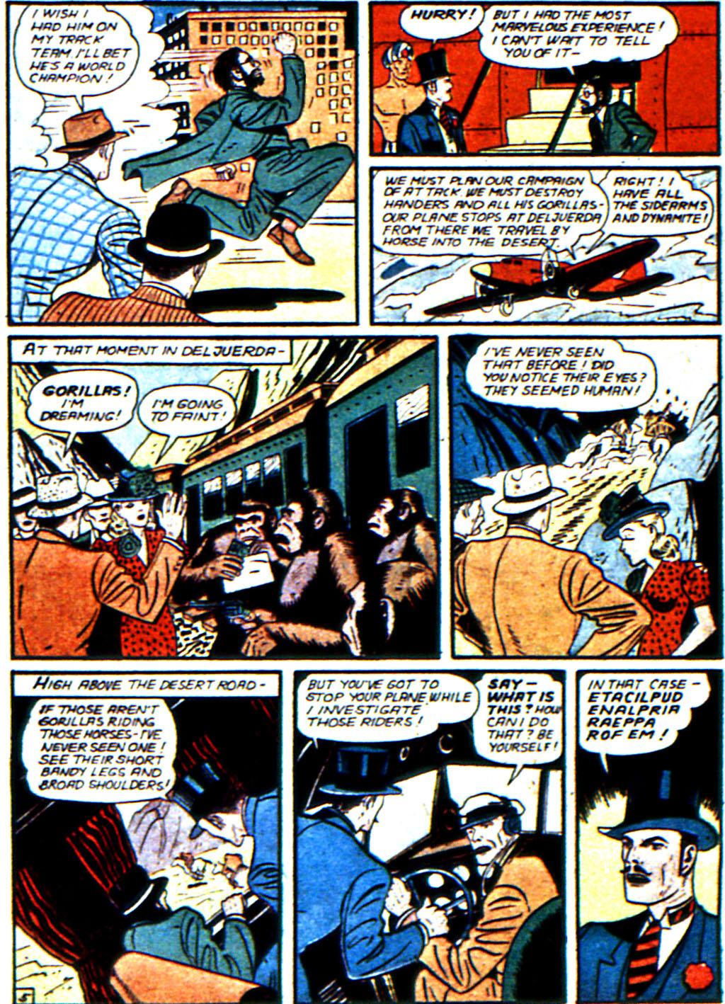 Action Comics (1938) 19 Page 59