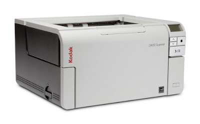 Kodak i3450 Driver Download