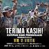 Filem 'Paskal' Raih Kutipan RM2 Juta Pada Tayangan Pembukaan