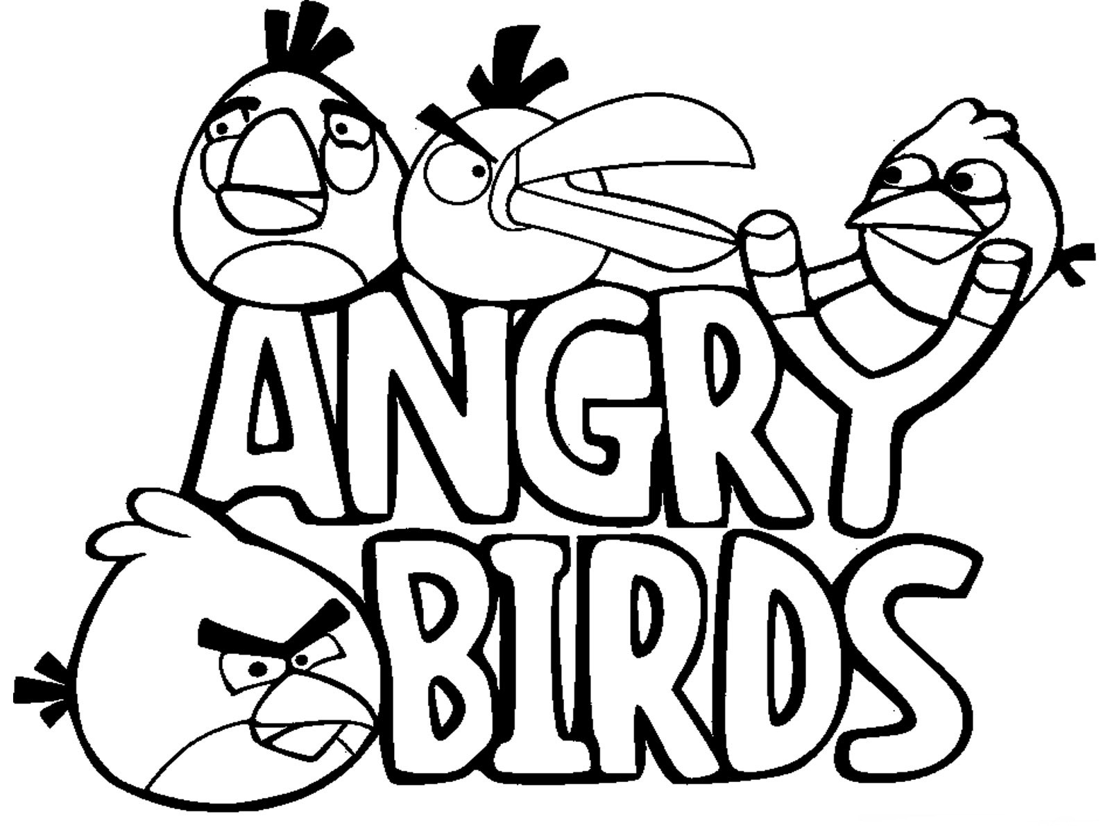 Old Cartoon Coloring Pages Coloring Pages