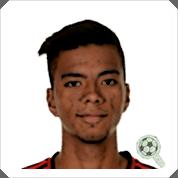 Benjamin Henrichs Bayer Leverkusen