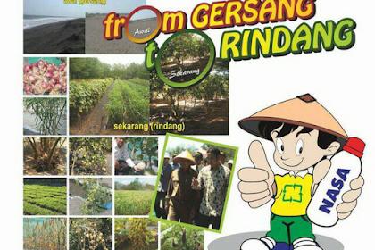 Daftar Lengkap Pupuk Nasa untuk Pertanian, Perkebunan dan Perikanan